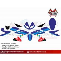 r15 v2 mandalika racing team
