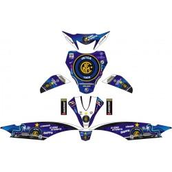 Stiker Yamaha Mio J Inter